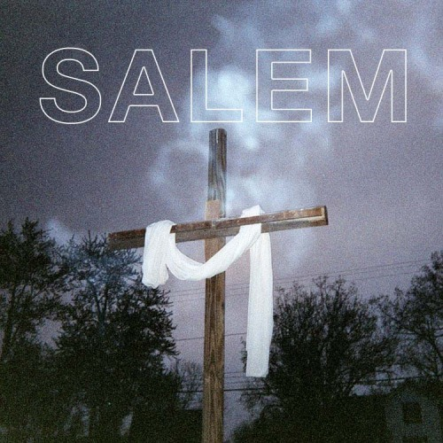 Hear the album opener of SALEM's upcoming King Night, which is also titled King Night. It is as good as you expect it to be, perhaps even better. King Night drops on September 28.  SALEM - King Night