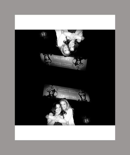 Achele - Página 2 Tumblr_l4lnigY3721qc4f67o1_500