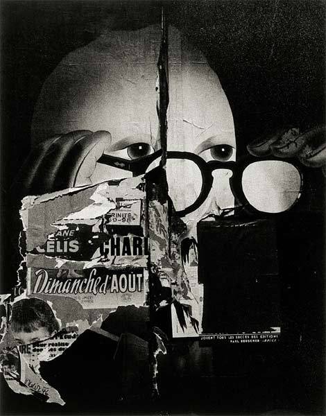 Vilem Kriz (1921-1994) Paris  1946
