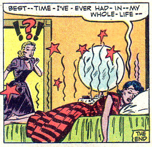 lifepornography:  (via now-now-veruca, comicallyvintage)