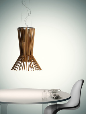 via www.designer-lights.com