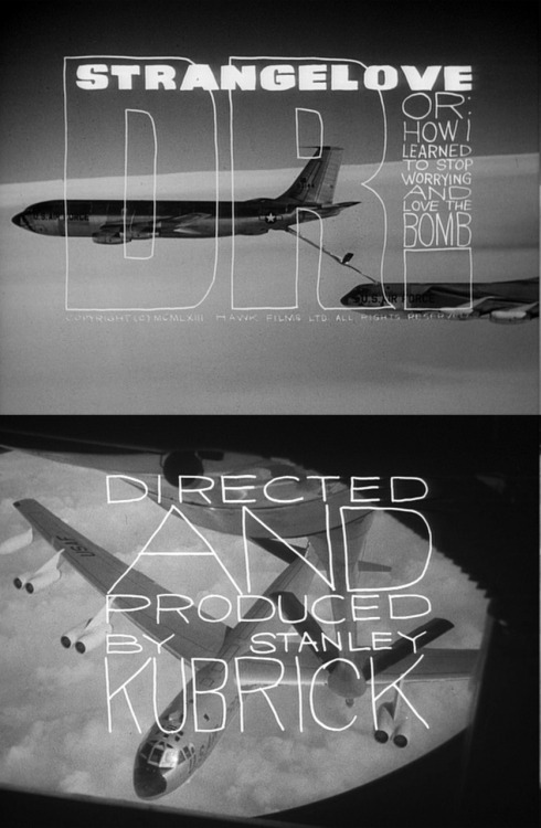 day 25 - the most hilarious movie you've ever seen (2/2) Dr. Strangelove