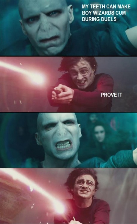 i dont know why i find harry potter stuff so hilarious hahaha.