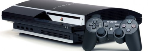PlayStation Plus coming soon via PS3 firmware 3.40 Enhanced Facebook integration and video editing. More details