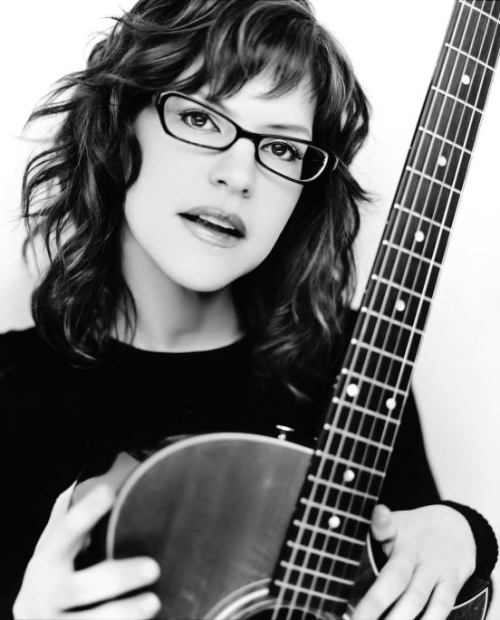 "lisa loeb #10 andkatewaslike:  YOU SAY…I want new glasses.  Ugh remember that cover New Found Glory did of ""Stay"", and she was on it, and it was awesome. I really do want new glasses, though."