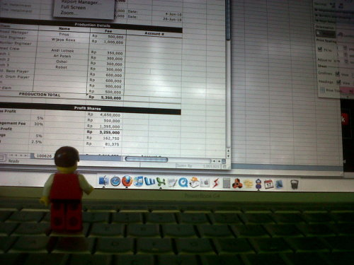 uumm.. this spreadsheet looks bigger than usual..