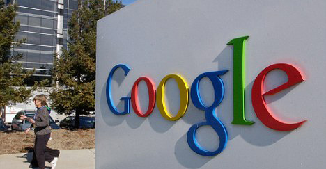 keithkurson:  cheesierthanthemoon:  Google to offer gay staff extra pay to allow for tax inequality with straight couples Internet giant Google today began paying its gay staff more than heterosexual employees in the latest example of its lavish perks culture, reports The Daily Mail. Lesbian and homosexual staff will get extra wages to make up for higher taxes they have to pay. The search engine decided it was only fair to bump up the salaries of its gay staff, a spokesman said. Under U.S. law, when a firm offers health insurance as a benefit for an employee's partner, it is tax-free for married couples but taxable income for  gays. Google will make up the difference in additional pay, on average $980 a year.  Google is already one of the best companies in the world to work for, a few of my friends are having the time of their lives there. THERE IS A SLIDE TO GET BETWEEN FLOORS in a few of the buildings. It's insane, and I'm glad that they're continuing to do right by their employees!  Wow. Google, you impress me.  Maybe it won't be the worst thing when you finally take over the world.  At least we know there'll be some perks…