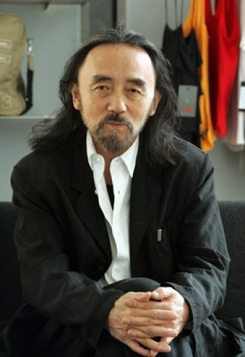 "Yohji Yamamoto The charismatic and mysterious Yohji Yamamoto, the Japanese designer  who is both underground enigma and high-fashion legend, is allowing the  first-ever authorized account of his life to be published. But don't  expect a chronological retrospective (he hates the word almost as much  as he does ""trend"") that factually traces his life from law student to  avant-garde icon. Instead, My Dear Bomb (a reference to the  creative ""bomb"" inside his soul) will feature, as per a press release,  ""short fiction mostly based on live voice, accompanied by some vivid  flashbacks of his key moments,"" the visionary explosions of energy that  have revolutionized the fashion world. After graduating with a degree in law from Keio in 1966, he studied  fashion design at Bunka Fashion College and went on to launch his own  brand. He made his Paris debut in 1981, and since then, he's been  producing intellectual, conceptual fashion that skillfully balances the  naïvely playful and the dark—whether it's for his eponymous line,  collaborations with Mikimoto or Hermès, or his wildly popular Y-3 line  for Adidas. Above and beyond his technical achievements, he's a rare breed in the  fashion industry—a plain ol' nice guy. The  Daily Telegraph writes that ""on more than one occasion, during the  freezing conditions which wrap Paris in an icy blanket during the March  prêt-à-porter season, [he provided] 'survival' blankets or rugs for his  shivering audience."" Read about this and other fascinating, whimsical vignettes when  Ludion publishes My Dear Bomb in October. (via Lookbooks.com blog)"