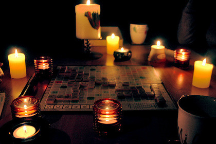 witchy scrabble. via asset.soup.io