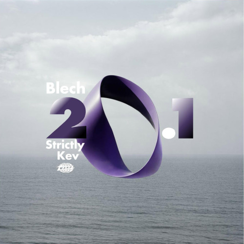 Blech 20.1 by DJ Food Part 1 of a new Blech collection - classic tracks from Warp's 20 year history, mixed together by Strictly Kev aka DJ Food with a nod to the Blech mixes he did with PC in the 90's. Certain sections mirror the set played at Warp's 20th anniversary gig in London, 2009.  TRACKLIST: Clark - Herzog Jamie Lidell - A Little Bit More (Luke Vibert Mix) Aphex Twin - Ventolin (Deep Gong Mix) Prefuse 73 - Robot Snares Got No Cadences Or Balances Harmonic 313 - Dirtbox Aphex Twin - Window Sill Nightmares On Wax - Night Interlude Nightmares On Wax - What I'm Feeling (Rae & Christian Remix) LFO - Shove Piggy Shove Mira Calix - Ilanga Boards Of Canada - Happy Cycling Jamie Lidell- Multiply (a Cappella) Autechre - Teartear Aphex Twin - Ventolin (Plain-An-Gwarry Mix) Plaid - Alba Eedio Boards Of Canada - Sixtyten LFO - Tied Up LFO - Them Autechre - Cipater Mike Ink - Paroles LFO - Pathfinder Link - Amazon Amenity (Chameleon Remix) AFX - Children Talking Aphex Twin & Squarepusher - Freeman Hardy & Willis Acid Aphex Twin - Bucephalus Bouncing Ball Aphex Twin - Cock 10 Boards Of Canada - Zoetrope Broadcast & The Focus Group - Various cuts Jimi Tenor - Backbone Of Night John Callaghan - I'm Not Comfortable In My Own Mind
