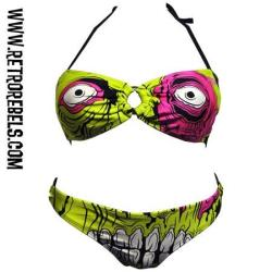frankisaurusrex:  FOR THE LOVE OF GOD I WANT THIS BIKINI[this is a big deal I NEVER wear bikinis]