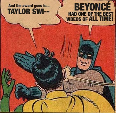 fuckyeahqueenbeyonce:  (via goodassdick)  reblogging again for posterity.