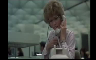 Working 9 to 5 (1980)