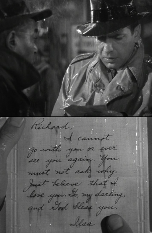 #casablanca =(  (via movieoftheday)