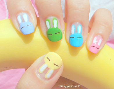 pinklolly:  pinkmice:  omfgkawaii:  (via jennyyourworld)