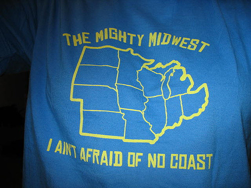 k-troll:  rickkanelives:  crackerfinishingschool:  The Mighty Midwest (by swirlspice)  well, this is amazing