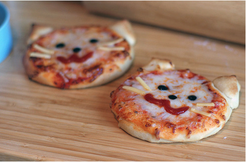 Miaouuu (via oh-my-food)