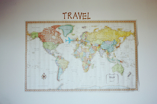 i super love to travel!:)