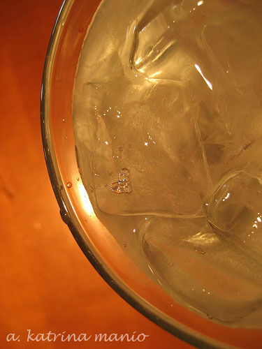 I loove hearts and I happened to see this in my drink… so of course, it was time to take a picture of it.I really like this photo because I didn't even have to edit it. www.heykatrina.tumblr.com www.shesinit.tumblr.com
