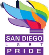 The San Diego LGBT Pride Rally and Festival is back for another round of half-naked gay men (and often times half-naked women) with glistening abs and tight butts storming the streets of Hillcrest!! Lucky for me, I live in North Park and it's right next to all the gay action. I WILL be there supporting California's right to love and running around like a flamboyant, hippy fairy, socializing with anyone who is wiling to reciprocate. I also will be volunteering for the festival on Saturday, 17 July. A little history: Pride originally started in 1969 in New York City, when police raided the Stonewall Inn, a gay bar located in the Greenwich Village. As a result, people began Stonewall Riots and it is believed to be the starting of the modern gay rights movement. Gay pride movements are held worldwide to this day, in countries such as Africa, Asia, Europe, Spain, North America and Australia, just to name a few. Whether you are lesbian, gay, bisexual, transsexual, straight, unsure, or all of the above, come out and show your support. Not only is this supporting the gay community, you are supporting your right to be an individual and live your life free of oppression. General information: 2010 Celebration Rally, Friday, July 16, 6:00 p.m. Parade, Saturday, July 17, 11:00 a.m. Festival, Sat & Sun, July 17 & 18 Music headliners (you may purchase tickets on the official site) Eve - Saturday, July 17 @  8:00pm Blake Lewis - Sunday, July 18 @ 4:55pm Devo - Sunday, July 18 @ 6:00pm For more information or volunteering, please visit: http://www.sandiegopride.org/ photo taken from sandiegopride.org