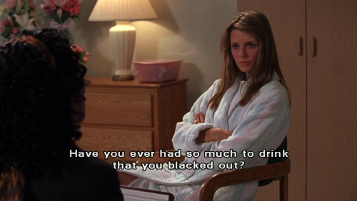 (via theocsubs) this? happen to marissa cooper? never.