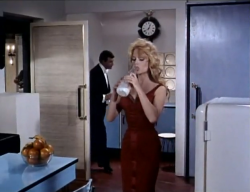 Brigitte Bardot (screencap by me)
