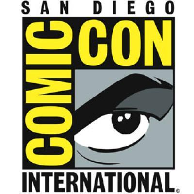 MY SAN DIEGO COMIC CON SCHEDULE! Come by and say hi at the big show. At the BOOM! booth I'll be signing debut copies of CBGB: The Comic Book #1, as well as a bunch of the glorious limited  edition CBGB art prints. At the Archaia booth I'll be signing FREE Fraggle Rock posters as well as debut copies of the gorgeous Fraggle Rock hardcover edition! This book won't be out in stores for a few more weeks, so this will be your only place to grab one! At panels, I will try not to embarrass myself. Or you. WEDNESDAY Preview Night 5:30p - 7:00p: Signing Fraggle Rock at the Archaia booth #2635 7:00p - 9:00p: Signing CBGB with the swanlike Kieron Gillen at the BOOM! Studios booth #2743 THURSDAY  12:00n - 2:30p: Signing Fraggle Rock at the Archaia booth #2635 5:30p - 6:30p: Indie Comics Marketing 101 panel in room 4! I'll be speaking on this panel along with marketing maven Chip Mosher, Comics Alliance czar Laura Hudson, and Mr. Cool himself Ben McCool. We'll trade marketing tips for small press, indie, and webcomics, and take questions from the audience. FRIDAY 10:30a - 12:00n: Signing Fraggle Rock at the Archaia booth #2635 4:30p - 5:30p: Signing Fraggle Rock at the  Archaia booth #2635 SATURDAY 2:30p - 4:00p: Signing Fraggle Rock at the Archaia booth #2635 SUNDAY 11:00a - 12:00n: Jim Henson panel in room 25ABC! I'll be speaking on this panel along with Dark Crystal artist and co-creator Brian Froud, my fellow Fraggle Rock creators, plus great folks from Archaia and The Jim Henson Company. 1:00p - 2:00p: Signing Fraggle Rock at the Archaia booth #2635 3:00p - 4:00p: Signing Fraggle Rock at the Archaia booth  #2635 MONDAY (back in Los Angeles) 7:00p - 10:00p: Signing at Meltdown Comics' annual and legendary LA Comic Con After Party! I'll be signing both Fraggle Rock and CBGB. Elegant Ivan Brandon and supple Felipe Smith will be signing as well. More details to come.