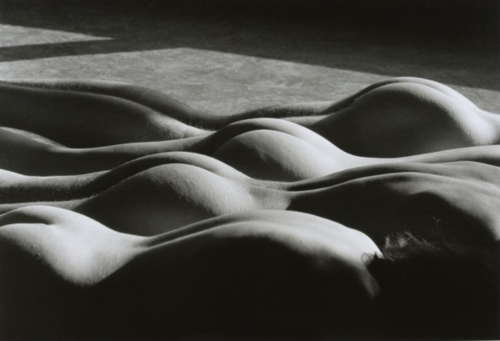 reckon:  reblololo:  yokato41:  firsttimeuser:  Lucien Clergue