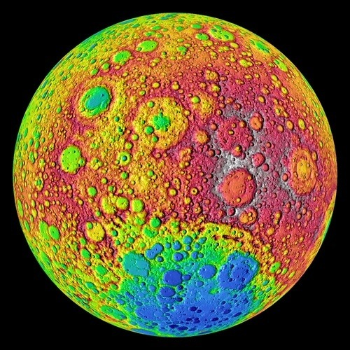The Dark Side of the Moon via raifasaurus