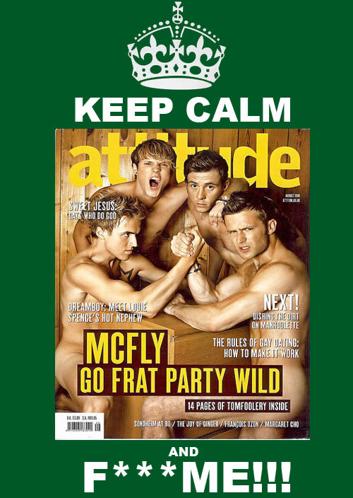mickytello:  (via mcflyusa) I can't say it better.   Thats all.