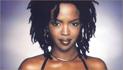 likealeopard:  golden-luminosity:  materialkillers:  Lauryn Hill – Repercussions -Sigh.. Too bad i won't be going to Rock The Bells to see this woman in person. Sidenote, this MAY have been previously released but uh.. WHO CARES?! DOWNLOAD: Lauryn Hill – Repercussions | Mediafire