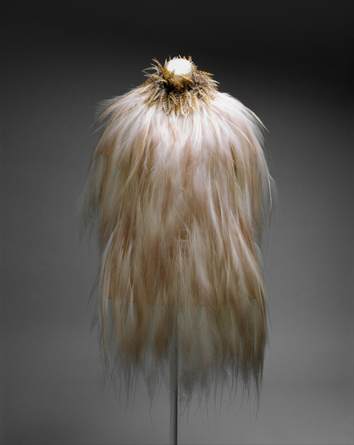 Yves Saint Laurent | c. 1969 Jaw dropping GORGEOUS!