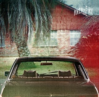 ••• nodata.tv » Blog Archive » Arcade Fire / The Suburbs [2010]