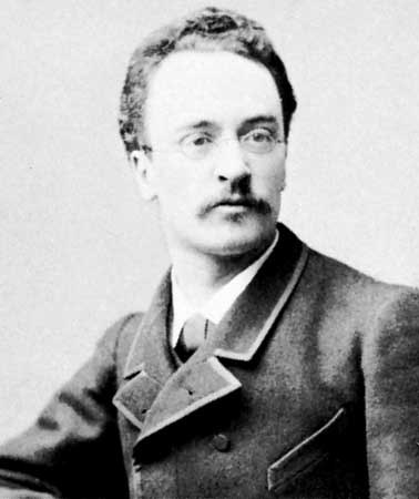 "unburyingthelead:  Paris World's Fair, 1900: Rudolf Diesel introduces an engine that runs on peanut oil.  10 years later: ""Some day some fellow will invent a way of concentrating and storing up sunshine, instead of this old, absurd Prometheus scheme of fire… Sunshine is a form of energy, and the winds and the tides are manifestations of energy. Do we use them? Oh, no! We burn up wood and coal, as renters burn up the front fence for fuel. We live like squatters, not as if we owned the property."" — Edison"