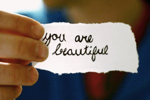 uglyduckling99:  you are beautiful. Dont let anyone tell you different. You have so much beauty on the inside and out! And thats the truth.