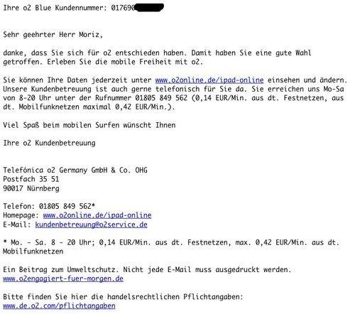 congratulate, magnificent idea Kontaktanzeigen Vetschau frauen und Männer mine the theme rather