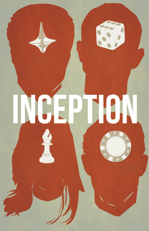 suicideblonde:  frodesigns:  Inception Totems11 by 17 Limited Edition PrintSigned & Numbered of only 20$25.00 Buy it here   This is beautiful design work right here.  If I had the money, I would definitely buy.  If you have the money, you should definitely buy!  (via frodesignco) finally watched inception!