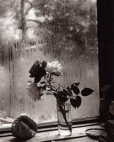 photographer: Josef Sudek