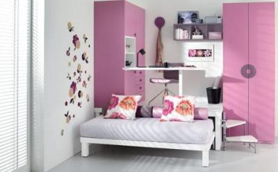I Want This Room!!! (via prettyspace)