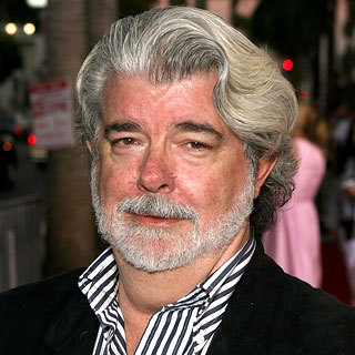 When Darth Vader got the idea to force choke George Lucas, he did a month of wrist building exercises in preparation. Darth Vader never succeeded.