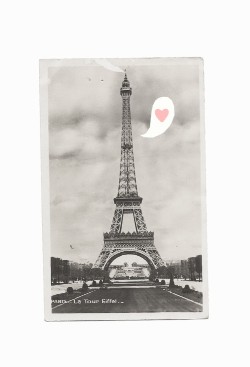 happythings:  (via misswallflower)  someday!