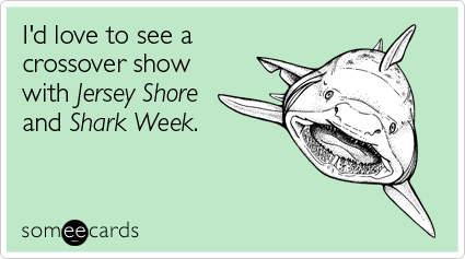 deadkenndies:  Hopefully the cast of jersey shore is eaten.