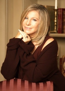 A Star Is Honored: Barbra Streisand — actress/singer/director/writer/composer/producer/designer/author/activist and eight-time GRAMMY winner, GRAMMY Legend Award and Recording Academy Lifetime Achievement Award recipient — will be honored as the 2011 MusiCares Person of the Year at its 21st annual benefit gala! Go pick your favorite GRAMMY-winning Streisand recording on GRAMMY.com!