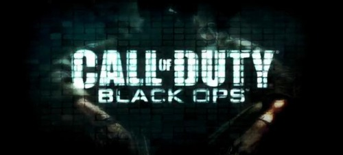 Yes COD:Black Ops will be out on [9.11.10] - n i cnt wait!! XD It takes the ultimate multi player experience to a whole new level so ye sounds promising! There are many features added, such as a voiceover which talks as the game player, which has not been  used on a COD  before. Also, the authenticity of many of  the scenes. The launch for COD: Black Ops is going to be huge. Really huge!!! Ohh and we can pre-order it now!