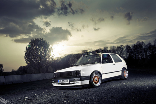 stancespice:  (via sic56)