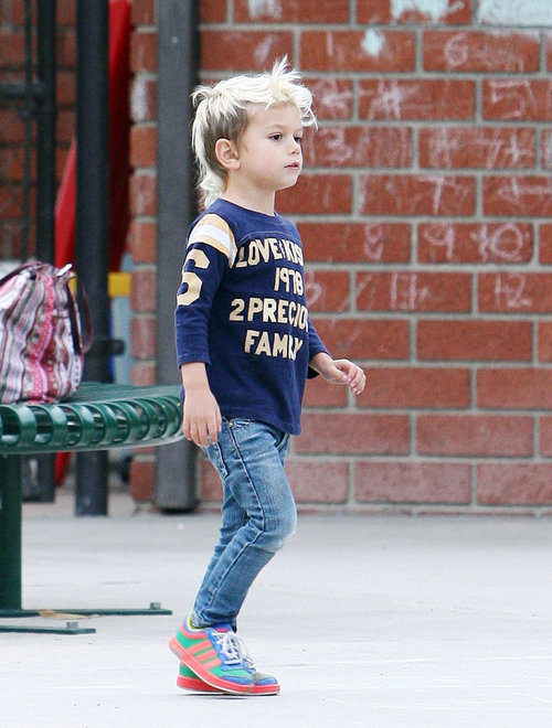 milayerfacee:  i'd dress my kid like that any day. skinnies ftw.  (via dial-a-cliche) Cool much! :))