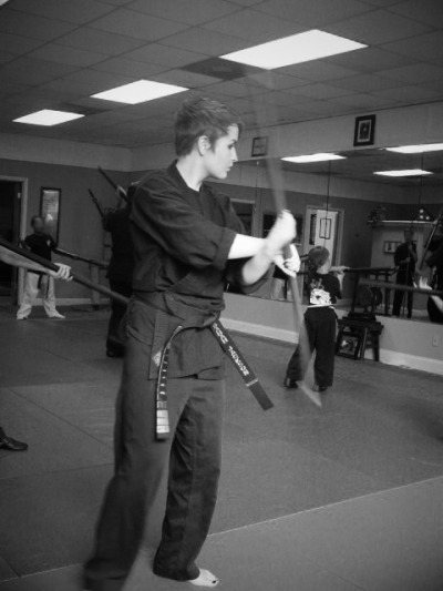 18goingon80:    GPOYW: the I-am-a-certified-black-belt-and-I-have-a-bow-staff-with-which-I-will-beat-your-ass edition.
