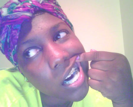 LEMME SEE YA GRILLZ Uuuh I'm going to sleep.