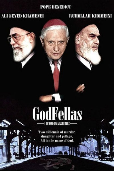Godfellas (via pz)