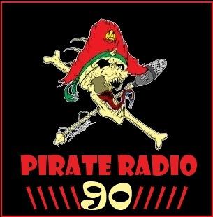 visit pirate_90.mp3